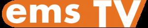 EMS TV