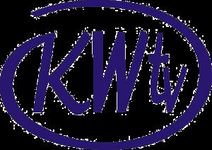 KW-TV