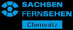 Logo_SACHSEN_FERNSEHEN_Chemnitz_2020