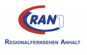 RAN 1