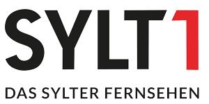 SYLT1