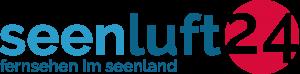 Seenluft24
