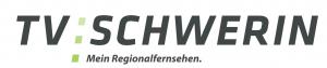 TV Schwerin
