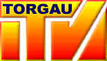 TorgauTV