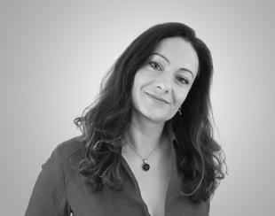 Anja Polenz