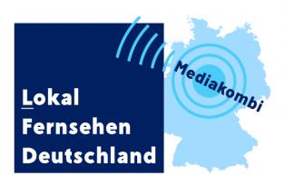 Lokalfernsehen Deutschland