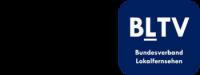 BLTV Partner Logo